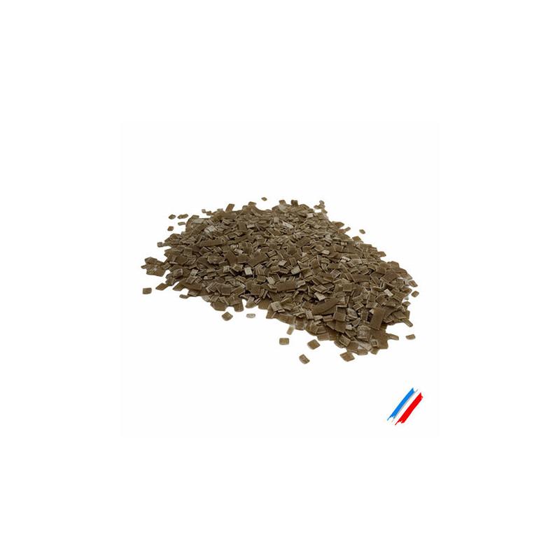 Crozet au sarrazin bio 500g