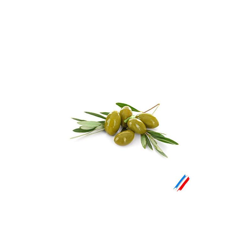 Olives picholines 300g