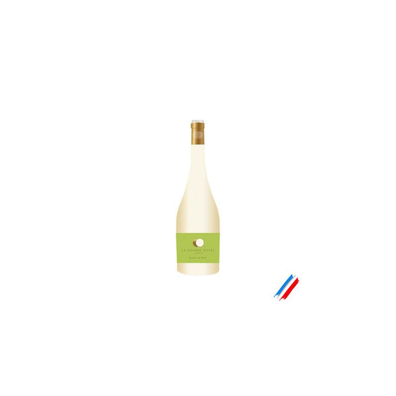 Vin blanc de Rêve 75cl