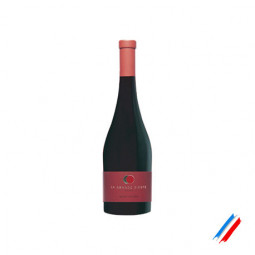Vin rouge de Rêve 75cl