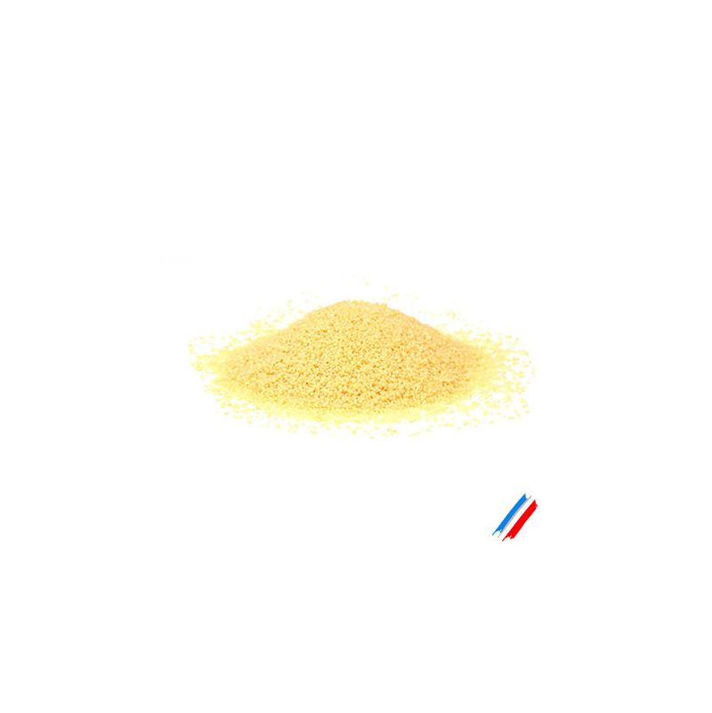 Couscous bio 500g