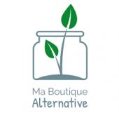 Ma Boutique Alternative (commande à passer avant 14h les vendredis)