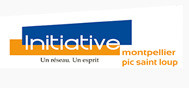 Initiative Montpellier Pic Saint-Loup